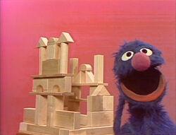 Grover-IAmProud.jpg