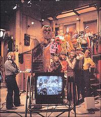 Muppeteers698