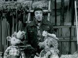 Episode 106: Jim Nabors