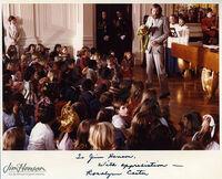 PR 1978 WhiteHouse001