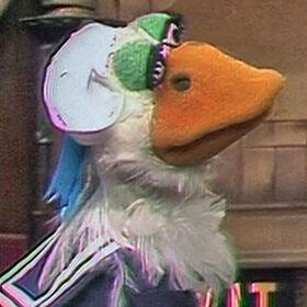Ronald Duck.jpg