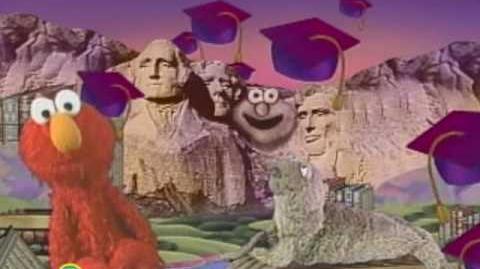 Sesame_Street_Imagination_With_Elmo