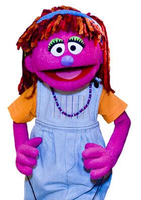 Sesame Street Lily.jpg