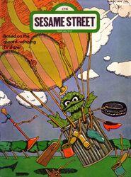 Ssmag.197403