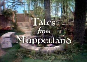 Tales from muppetland.jpg