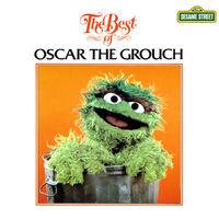 The Best of Oscar the Grouch