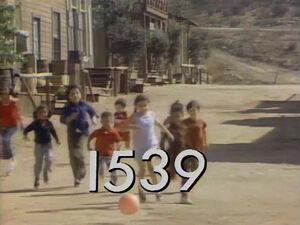 1539 00.jpg