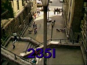 2351.jpg