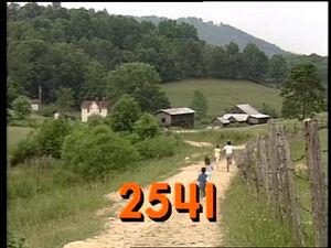2541.jpg