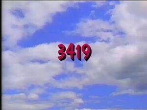 3419.jpg