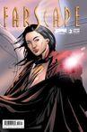 Farscape Comics (62)