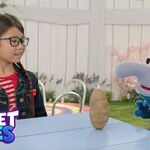 Games with Potato Muppet Babies Play Date Disney Junior