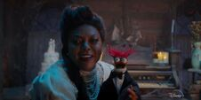 MuppetHauntedMansionTrailer (33)