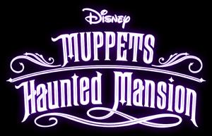 MuppetsHauntedMansion.png