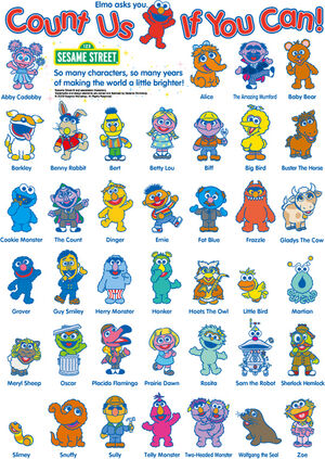 Sesame Street Japan 40.jpg