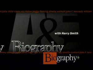 Title.biography.jpg