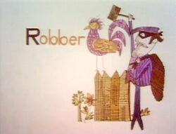 Toon.R.Robber.jpg