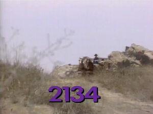 2134 00.jpg