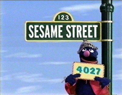 Episode 4027