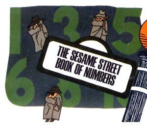 Bookofnumbers.jpg