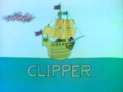 C Clipper.jpg