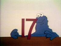 Cookie17toon