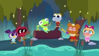 DisneyJuniorMusic-14-Lullabies-MuppetBabiesThemeLullaby