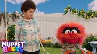 Fetch Animal Muppet Babies Play Date Disney Junior