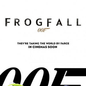 Frog fall.png