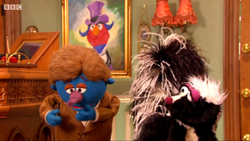 Furchester-Ep27.png