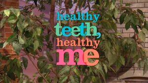 HTHM-Title.jpg