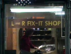 L&R-FixItShop