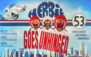 MV3D poster Herbie.jpg