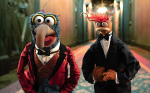 Muppets Haunted Mansion - Gonzo and Pepe.jpg