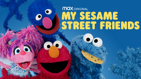 My Sesame Street Friends thumb.png