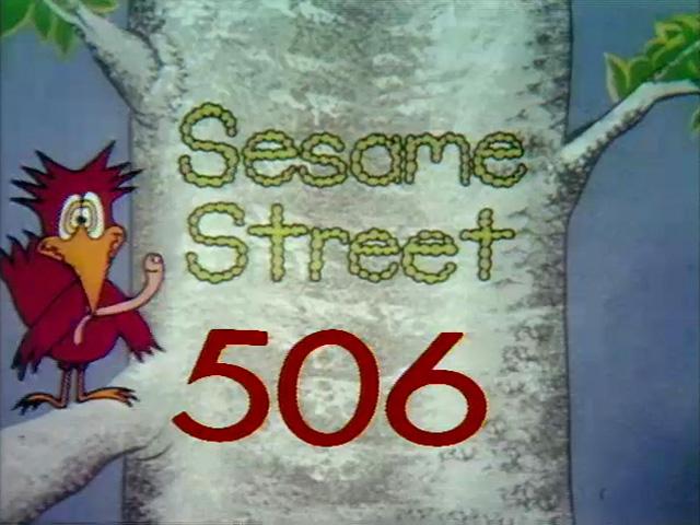 Episode 0506