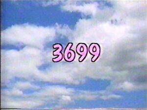 3699.jpg