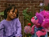 Muppet & Kid Moments: Miscellaneous
