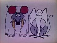 CRoberts.Mouseelephant