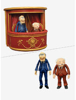Diamond-Select-Muppets-Best-of-Statler-and-Waldorf-002