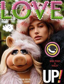 LoveMagazine-CoverVariant-(2017).jpg