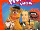 The Muppet Show videography