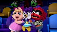 MuppetBabies-(2018)-S03E02-InterplanetaryKickleBall-Gasp02