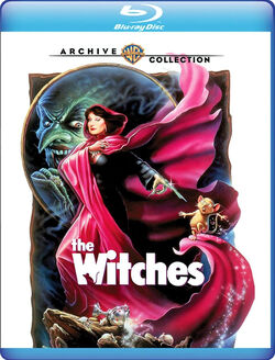 TheWitches-Bluray-2019.jpg