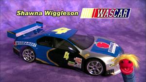 WASCAR-Shawna.png