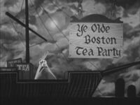 Wilkinsbostonteaparty1