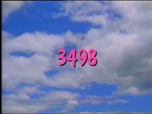 3498.jpeg