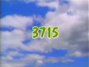 3715.jpg