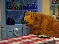 Bear414e