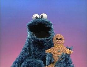 Cookiegingerbreadman.jpg
